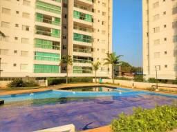 Apartamento à venda com 4 dormitórios em Village veneza, Goiânia cod:10AP1836