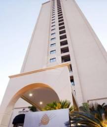 Loft à venda com 1 dormitórios em Jardim américa, Ribeirão preto cod:61292