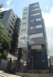 Apartamento à venda com 3 dormitórios em Rio branco, Porto alegre cod:9929064