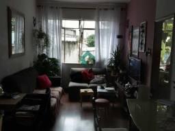 Título do anúncio: Apartamento à venda com 2 dormitórios em Engenho novo, Rio de janeiro cod:M25695