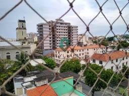 Apartamento à venda com 2 dormitórios em Engenho de dentro, Rio de janeiro cod:M25694