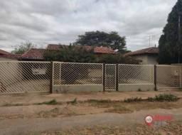 Casa com 3 dormitórios à venda, 168 m² por R$ 450.000,00 - Joá - Lagoa Santa/MG