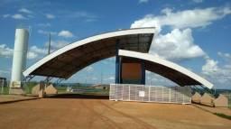 Terreno para Venda em Engenheiro Beltrão, Estância Mandijuba do Ivaí