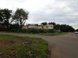 Terreno à venda em Setor jaó, Goiânia cod:20TE0082