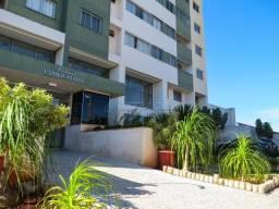 Título do anúncio: Apartamento à venda com 2 dormitórios em Jardim das esmeraldas, Goiânia cod:10AP0988