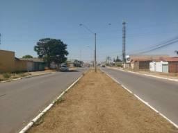 Terreno à venda em Setor garavelo, Aparecida de goiânia cod:20TE0020