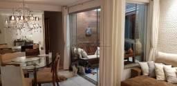 Apartamento à venda com 3 dormitórios em Setor leste universitário, Goiânia cod:60AP0628