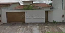 Casa à venda com 3 dormitórios em Faiçalville, Goiânia cod:20CA0430