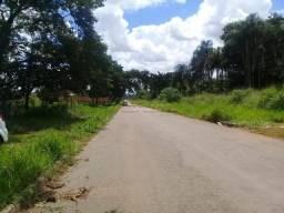 Terreno à venda em Cardoso continuação, Aparecida de goiânia cod:20TE0113