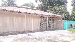 Escritório para alugar com 2 dormitórios em Centro, Porto velho cod:6145