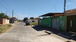 Casa à venda com 3 dormitórios em Cardoso, Aparecida de goiânia cod:20CA0317