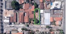 Terreno à venda em Jardim américa, Goiânia cod:60TE0044