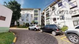 Apartamento de 2 dormitórios no bairro Nonoai