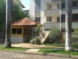 Apartamento para alugar com 2 dormitórios cod:447