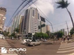 Locação | Apartamento com 106.18m², 3 dormitório(s), 2 vaga(s). Zona 07, Maringá