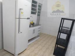 Apartamento Conjugado à venda em Praia Grande/SP