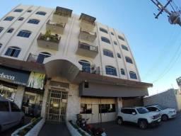 Apartamento à venda com 3 dormitórios em Setor sul, Goiânia cod:60AP0363