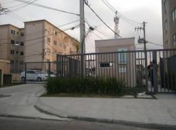 Apartamento para alugar com 2 dormitórios em Vila norma, Mesquita cod:TENDAMESQUITA-VX