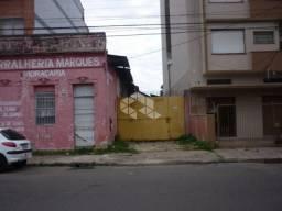 Casa à venda com 1 dormitórios em São geraldo, Porto alegre cod:CA1062