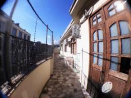 Apartamento à venda com 3 dormitórios em Tijuca, Rio de janeiro cod:890625