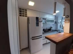 Apartamento à venda com 2 dormitórios em Andaraí, Rio de janeiro cod:LIV-11228