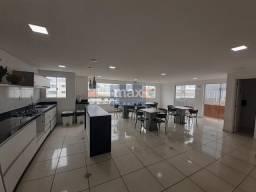 Apartamento para alugar com 2 dormitórios em Centro, Camboriú cod:8524