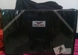 Bag motoboy 200 reais