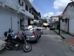 Casa com 1 quarto, a dez minutos do North Shopping Fortaleza.