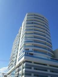 guarapari, praia do morro, aluguel anual, apartamento de frente, varanda imensa e área de