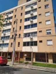 Apartamento à venda com 2 dormitórios em Vila ipiranga, Porto alegre cod:EV4609