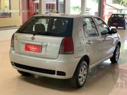 Fiat Palio Celebration 1.0 Fire Flex 8V 4p