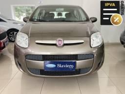 Fiat PALIO Palio ATTRACTIVE 1.0 EVO Fire Flex 8v 5p