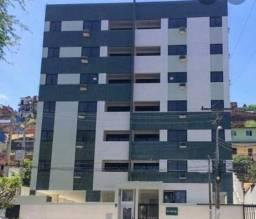 Apartamento 3 dorms no Mangabeiras em Maceió - AL
