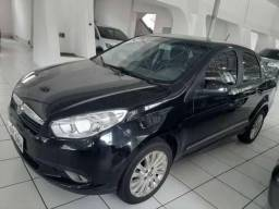 GRAND SIENA 2014/2014 1.6 MPI ESSENCE 16V FLEX 4P MANUAL