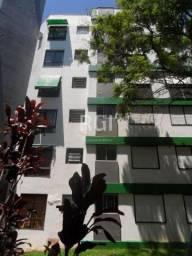 Apartamento à venda com 2 dormitórios em Nonoai, Porto alegre cod:BT8523