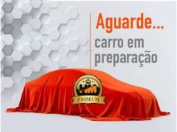 Ford EcoSport Freestyle 16V 2.0
