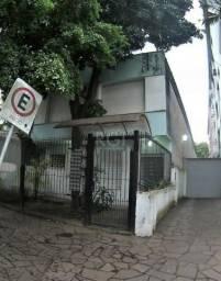 Apartamento à venda com 1 dormitórios em Rio branco, Porto alegre cod:LI50879174