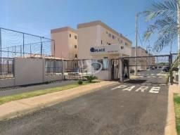 Apartamento para alugar com 2 dormitórios em Grand ville, Uberlandia cod:768041