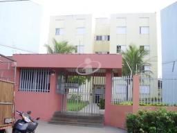 Apartamento para alugar com 2 dormitórios em Presidente roosevelt, Uberlandia cod:733294
