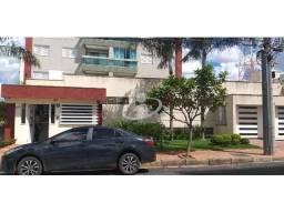 Apartamento para alugar com 3 dormitórios cod:770523