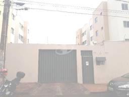 Apartamento para alugar com 3 dormitórios cod:755912