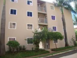 Apartamento para alugar com 3 dormitórios cod:741536