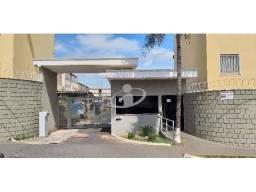 Apartamento para alugar com 2 dormitórios cod:759847