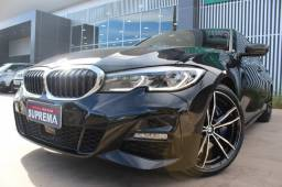 BMW 330i M SPORT 4P