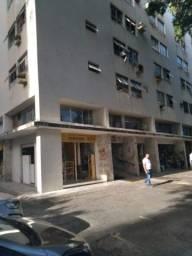 Excelente Apartamento no Centro Recife