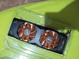 GTX 770 4GB GDDR5 TOP