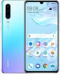 Huawei p30 super novo 128/6