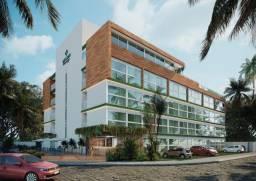 Título do anúncio: GF- No coração de Porto de Galinhas Harbor Living