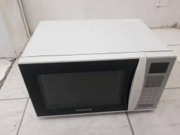 Microindas Panasonic 25L