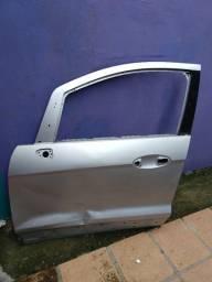 Porta Ecosport